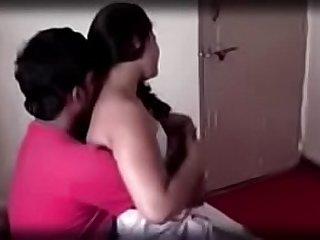Desi wife being fucked by best friend