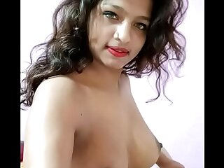 Big Boob Sexy Indian College Teen Looking For Perfect Sex