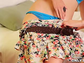 Only3x Network presenting - fresh hardcore scene with pornstar Natasha Malkova  - Lesbians,Masturbation,Blonde,18  Teens,Big Boobs,Latina,Small Boobs,1080 HD,Natural Boobs,Brunette,Pornstar,